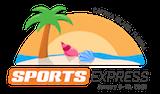 Sports Express